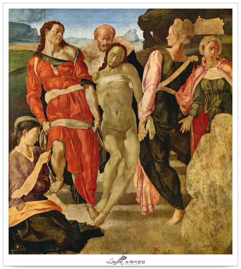 Michelangelo_Buonarroti_045.jpg