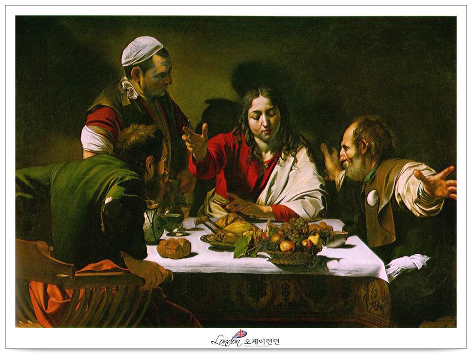 supper_at_emmaus_by_caravaggio2.jpg