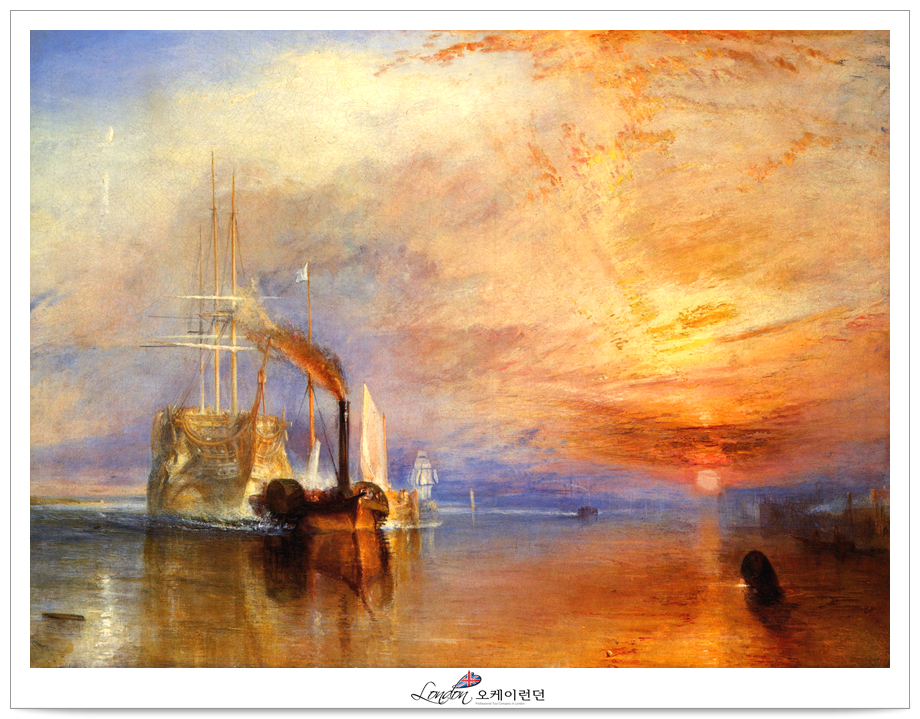 the-fighting-temeraire-tugged-to-her-last-berth-to-be-broken-up.jpg