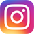 instagram:OKLONDONTOUR